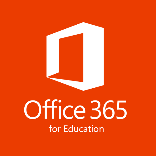 Office365forEducation